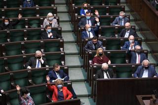 Karta Nauczyciela: Dyscyplinarki nauczycieli po nowemu. Sejm odrzucił poprawki Senatu do nowelizacji ustawy