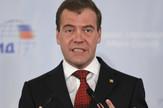 Dmitrij Medvedev