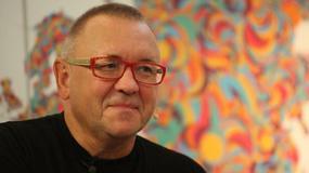 Owsiak o Przystanku Woodstock: zapraszam na najpękniejszy festiwal świata
