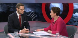 """Będą ekstradycje za """"polskie obozy śmierci""""? PiS odpowiada"""