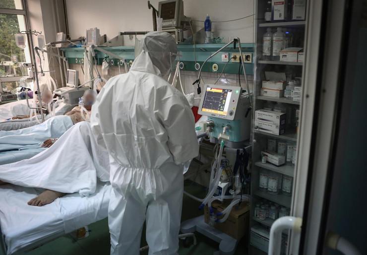 KBC bezanijska kosa covid 07072020 RAS foto oliver bunic 45 preview