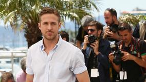 """Ryan Gosling o """"Lost River"""": filmy żyją własnym życiem"""
