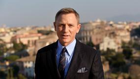 Daniel Craig ponownie zagra Bonda?