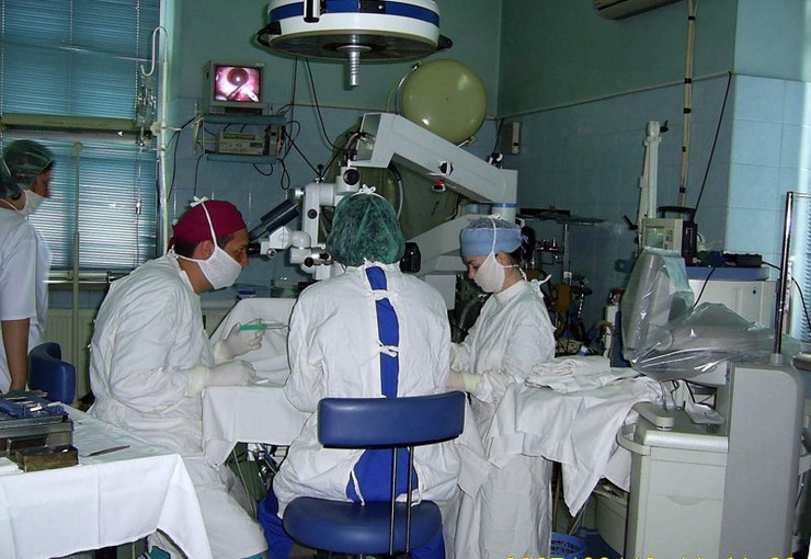 404905_romania-hospital