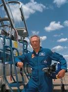 Eastwood - Legenda kina
