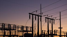 Hakerzy celują w elektrownie i systemy dystrybucji energii