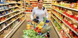 Carrefour obniżył cenę o 40 proc. Co na to konkurencja?