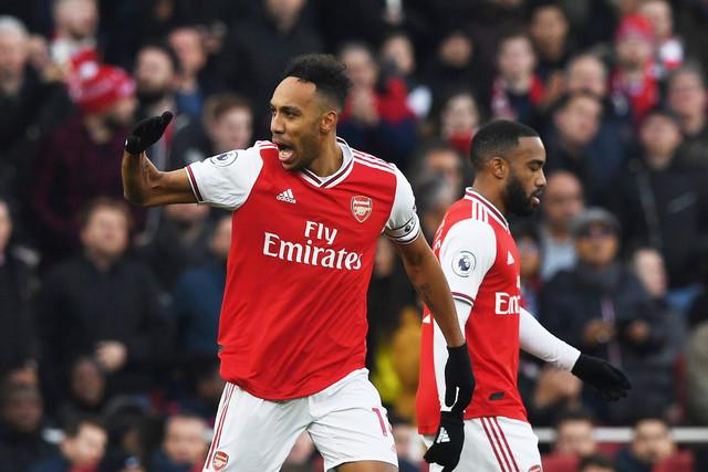 Čelsi, Arsenal