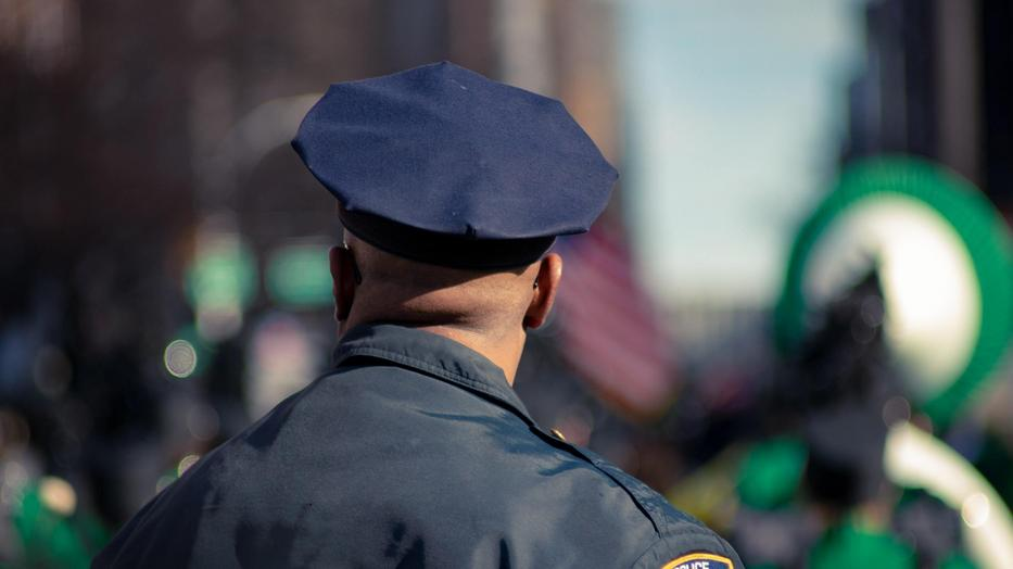A férfi a rendőrségi tapasztalatait használta fel, a bűnbanda pedig üzletemberekre szállt rá /Illusztráció: Unsplash