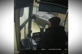 YT_sudari_tramvaji_vesti_blic_safe