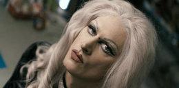 Wielka przemiana bożyszcza Polek. Ta blondynka to... Nie uwierzycie!