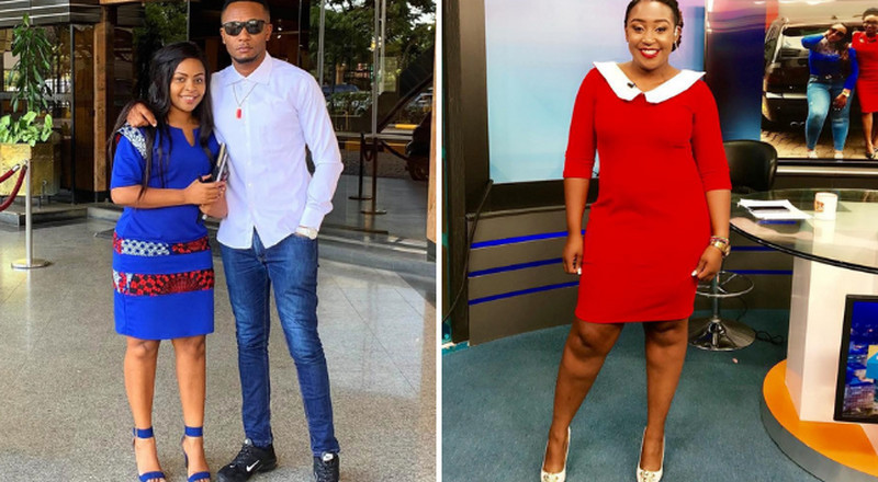 12 Kenyan Celebrities with 1 Million+ followers on Instagram