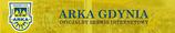 arka.gdynia.pl