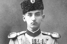 Đorđe Karađorđević