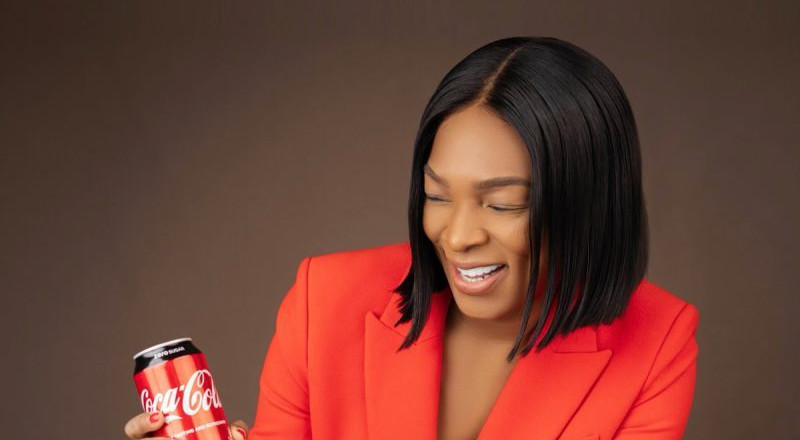 Seasoned Communications/PR expert Patricia Obozuwa Joins the Coca-Cola Company