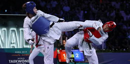 Niepokojące doniesienia przed igrzyskami w Tokio. U polskiej olimpijki wykryto COVID-19