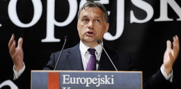 Węgrzy kazali wynosić się finansistom z MFW!
