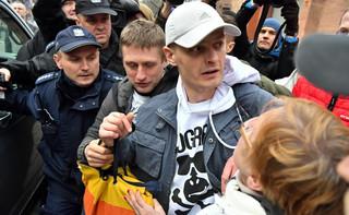 Szef KGP o sprawie Tomasza Komendy: Wiele wskazuje na to, że popełniono kardynalne błędy