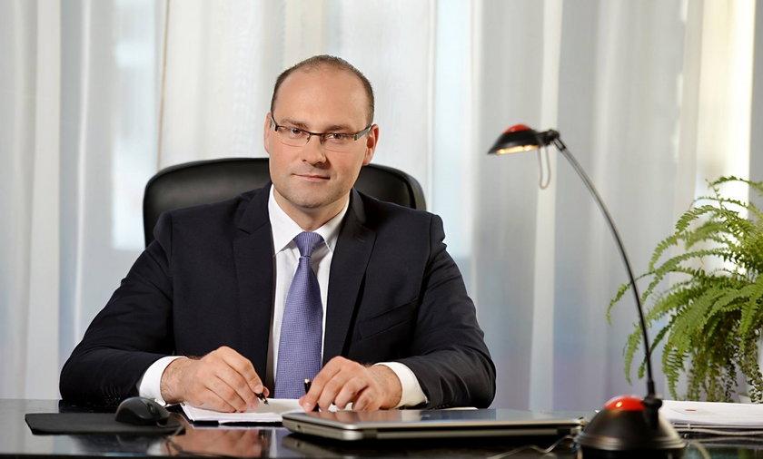 Burmistrz Kłodzka skontroluje OPS