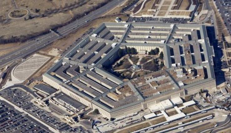U Pentagonu su zabrinuti zbog sve češćih patrola ruskih nuklearnih podmornica