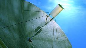 SETI prosi o pomoc w poszukiwaniu UFO