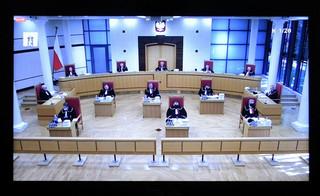 RCL: Wyrok TK ws. przepisów o dopuszczalności aborcji powinien zostać opublikowany najpóźniej 2 listopada