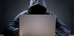 Zniszczył mu życie jednym wpisem na Facebooku