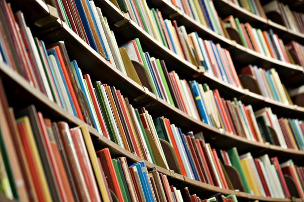 książki, książka, biblioteka
