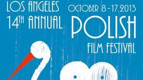 Rozpoczął się 14. Festiwal Filmów Polskich w Los Angeles