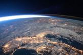 medjunarodna svemirska stanica02 foto NASA