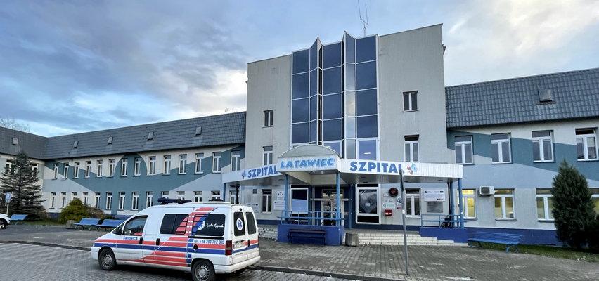 Ciężarna Ania czekała na ostrym dyżurze kilka godzin? Nie przeżyła ani ona, ani jej dziecko