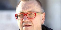 Bloger obraził Owsiaka, ale kary nie dostanie