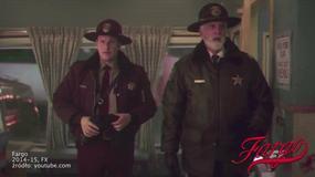 """""""Jakby niepaczeć"""": 8 ważnych informacji o drugim sezonie """"Fargo"""""""