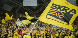 Kolejna wielka impreza sportowa odbędzie się w Polsce