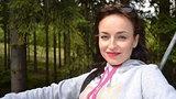 Znaleźli Ewę Tylman? Ekspert z USA potwierdza: widzę ciało