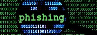 Jak wygląda włamanie do firmowej sieci? Metody i scenariusz działania cyberprzestępców