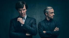 """""""Sherlock"""": pierwsze oficjalne zdjęcie z czwartego sezonu"""