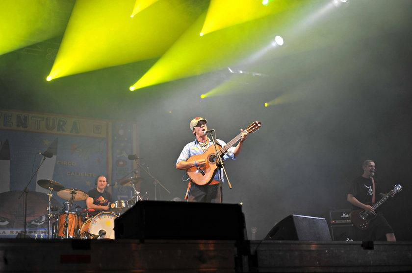 """25. edycja Malta Festival pod hasłem """"Nowy Ład Światowy"""""""