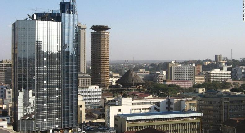 ___6619907___https:______static.pulse.com.gh___webservice___escenic___binary___6619907___2017___5___3___16___Nairobi+city+business