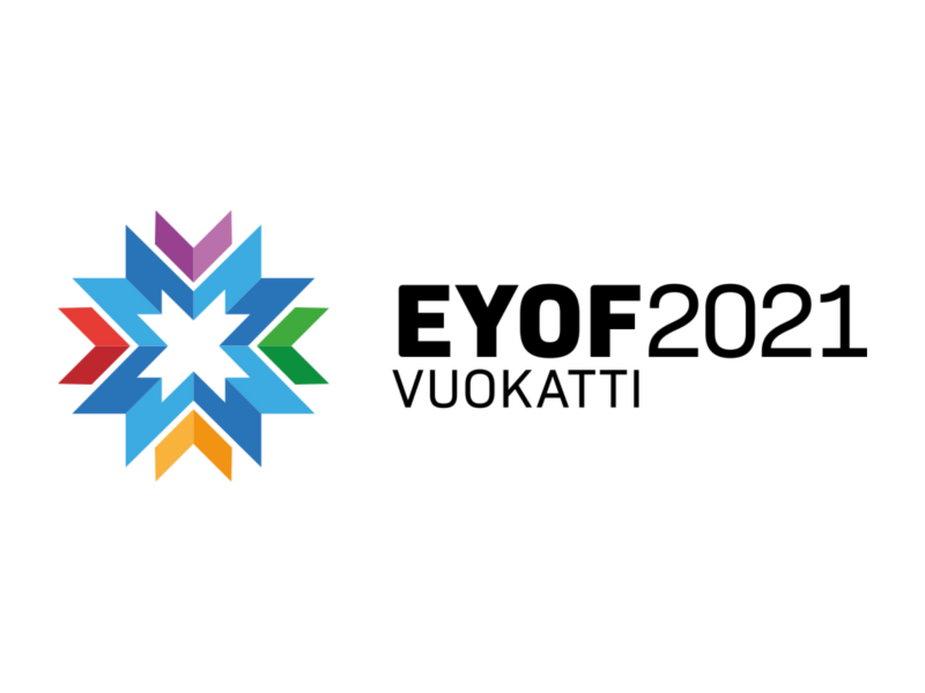 EYOF Vuokatti 2021