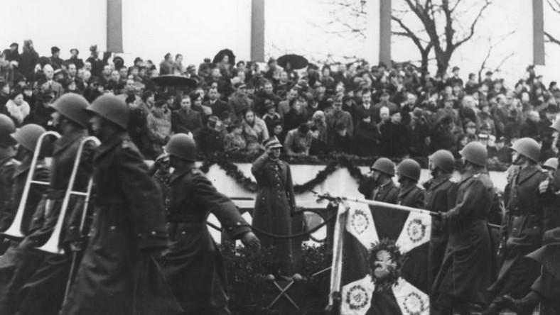 100 Lat Polsko 11 Listopada Najważniejsze święto Polski Xx