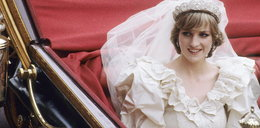 W takich luksusach księżna Diana pławiła się na wakacjach