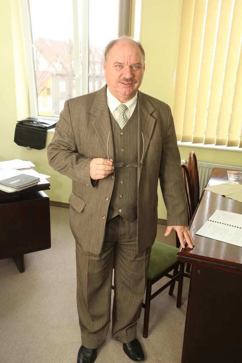 Stefan Skonieczny