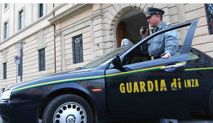policija palermo