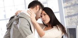 Nie zarabiaj więcej od swojego męża!
