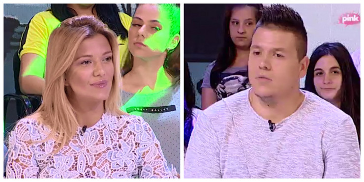 Kija Sloba