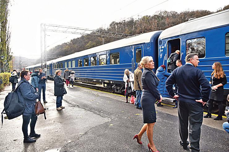 Plavi voz RAS foto Nemanja Jovanovic (11)