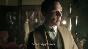 """Sherlock i upiorna panna młoda"": zwiastun odcinka specjalnego [PL]"
