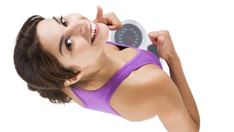 Jak szybko schudnąć w 2 dni dla dzieci