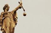 Pravosuđe